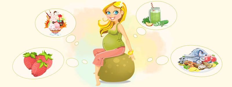 Беременность - чего ожидать