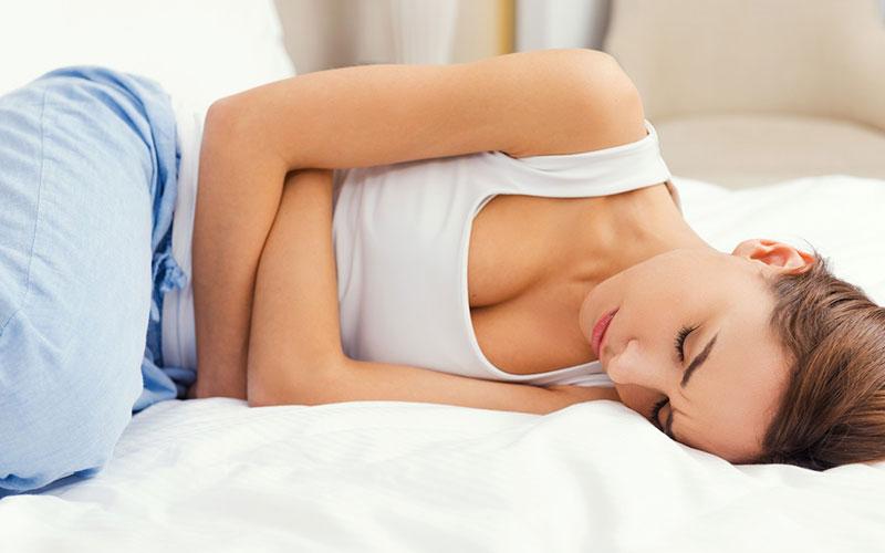 Причины появления Ретроцервикального эндометриоза