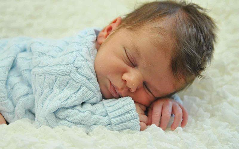 Метод Шеттлса при планировании зачатия мальчика