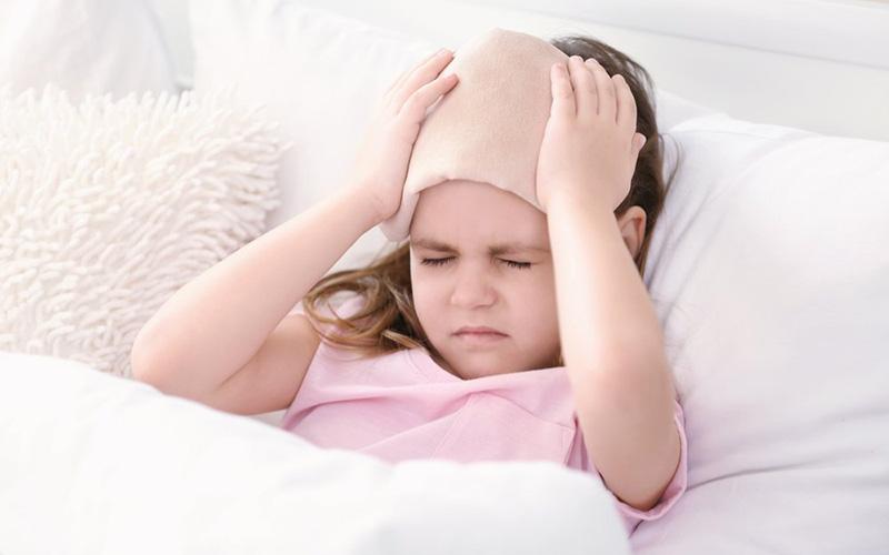 менингококковой пневмония и инфекции у детей