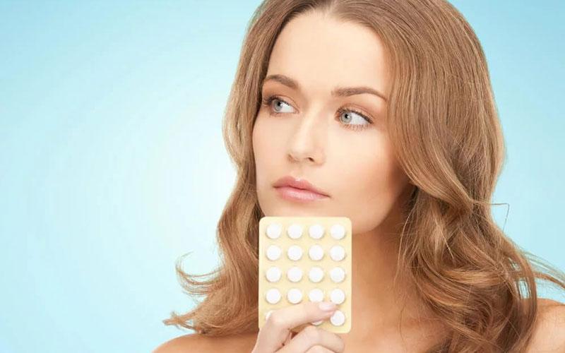 Таблетки для похудения после родов разрешены ли при кормлении грудью