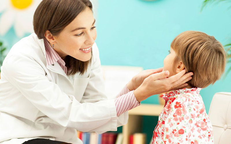 когда стоит бить тревогу при задержке речи у ребенка?