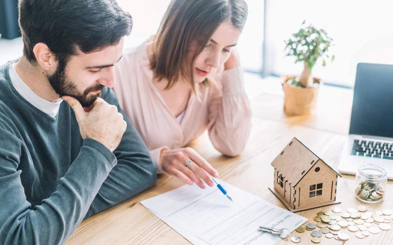 Какие требования предъявляются к ипотеке?