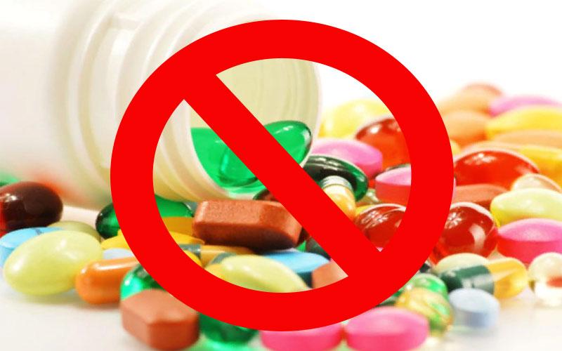 что запрещено делать при коликах у ребенка