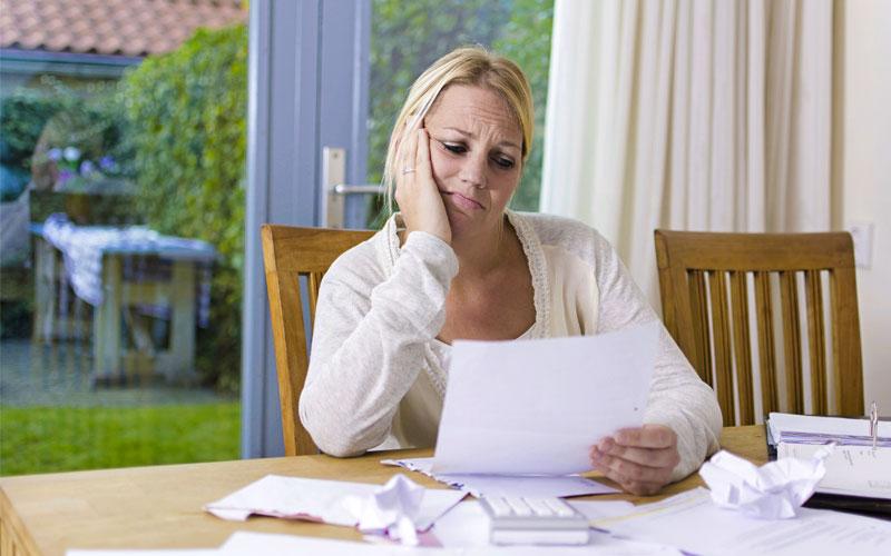 Порядок и сроки начисления выплат семьям с детьми от 3 до 7 лет