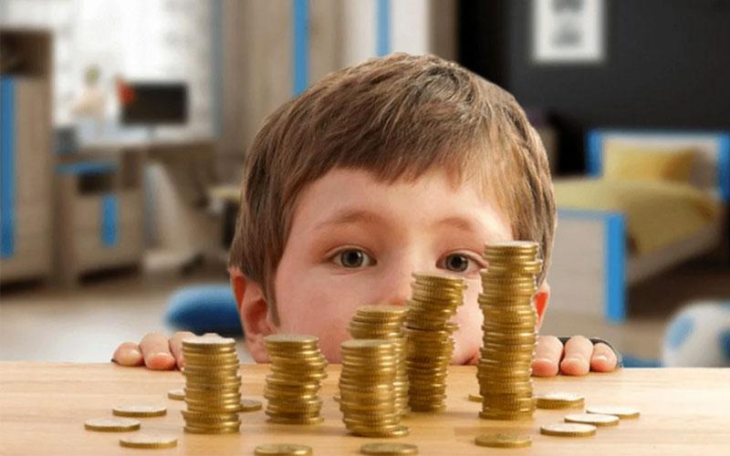 сколько и как долго платят выплаты на ребенка 5000