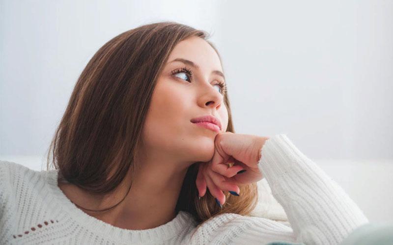 Выделения и лохии после родов