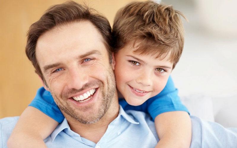 как отцу получить материнский капитал