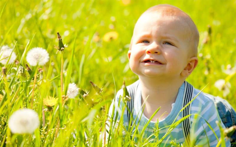 Передозировка кальциферолом у детей