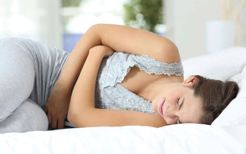 Механизм внематочной беременности
