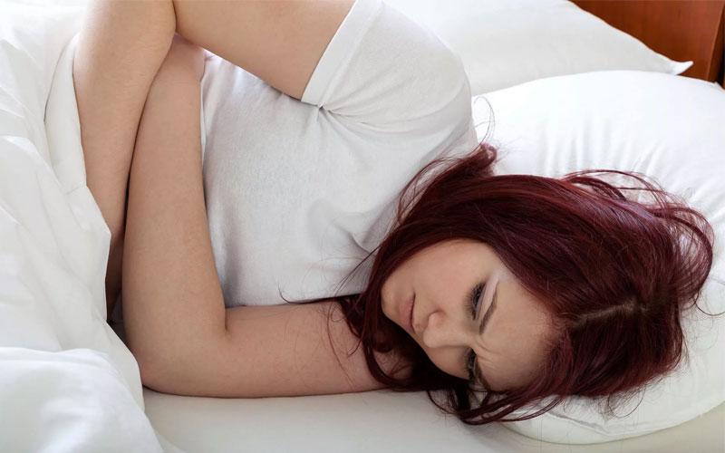 Причины появления непроходимость маточных труб