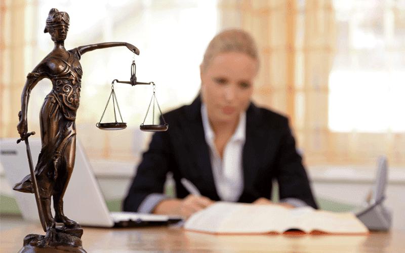Главное о соглашении об уплате алиментов