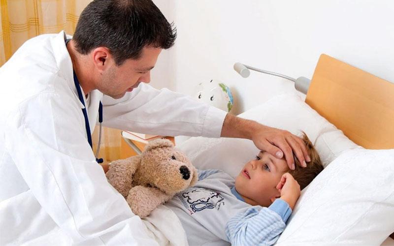 Как диагностировать инфекцию?