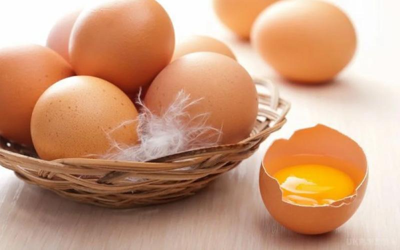 Яйца в сыром виде при беременности