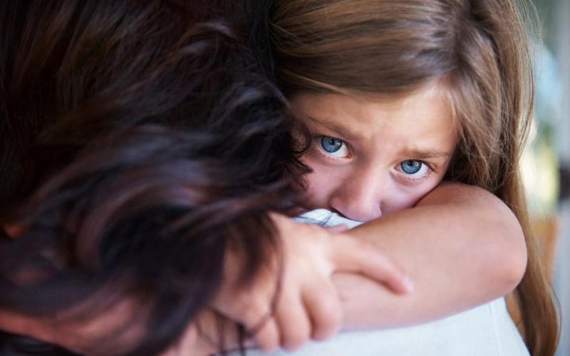 Что стоит делать, если вдруг выяснилось, что ребенок пессимист?