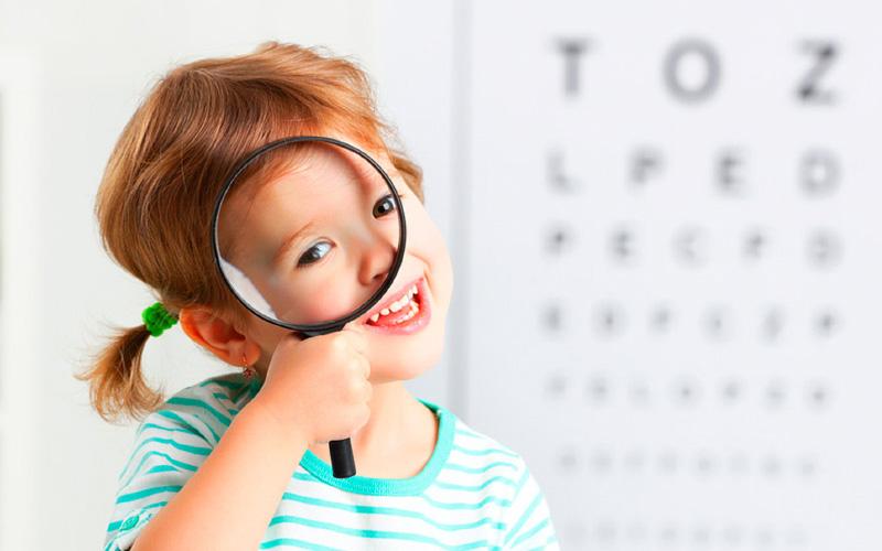 Пятая стадия ретинопатии