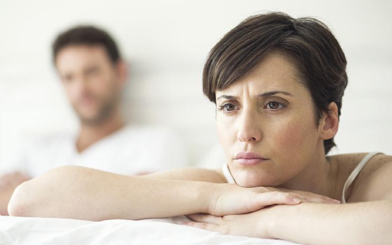 В измене виноваты оба – это не правда! Как пережить измену мужа