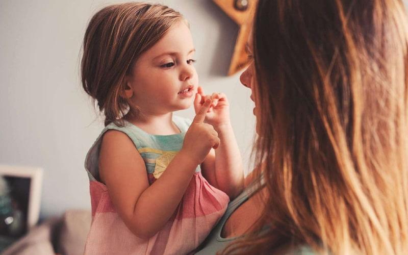 Правильный подход к вопросу «Откуда берутся дети»