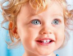 Герпес у детей: осложнения от ВПГ могут быть серьезными