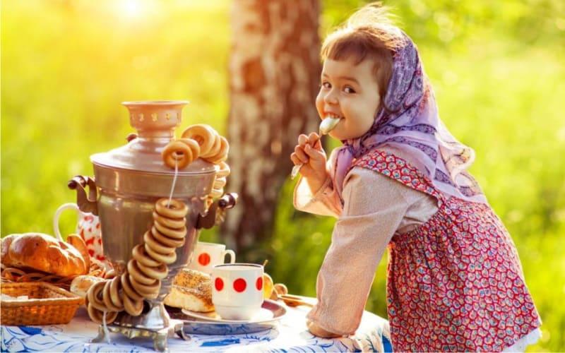 Рекомендации по вводу меда новорожденным,, Мед для детей