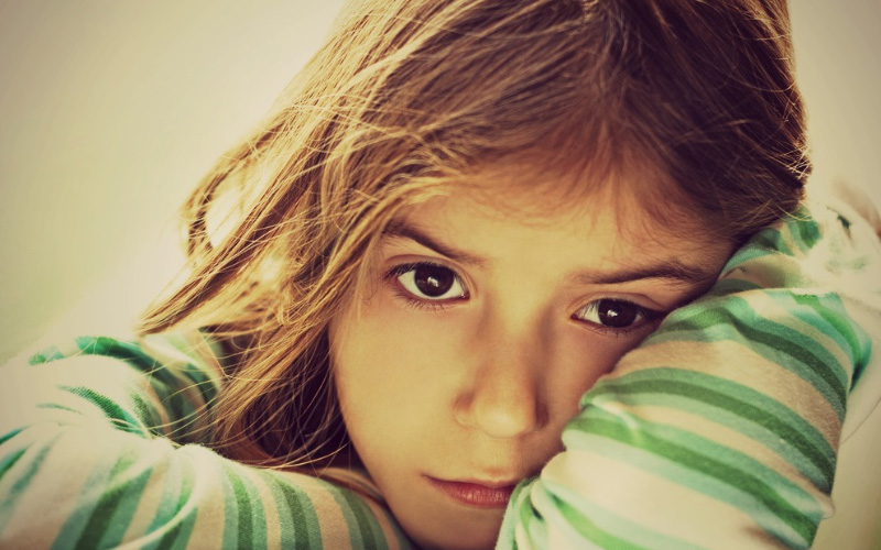 Речевые расстройства - что это такое и как с ними бороться?