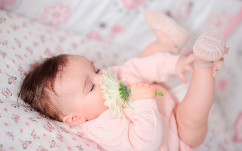Причины асфиксии при рождении